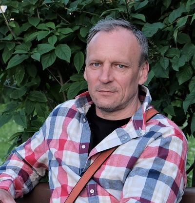 (UA) Александр Плотковский - Reviews about sanatorium Shakhtar