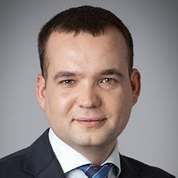 Jacek Krakow - Отзывы о санатории Шахтер