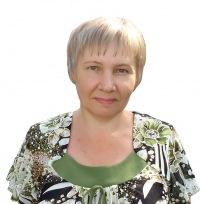 (UA) Валентина Конова - Reviews about sanatorium Shakhtar