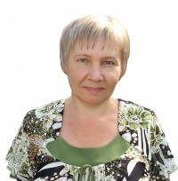 (UA) Валентина Конова - Opinie o sanatorium Szachtar